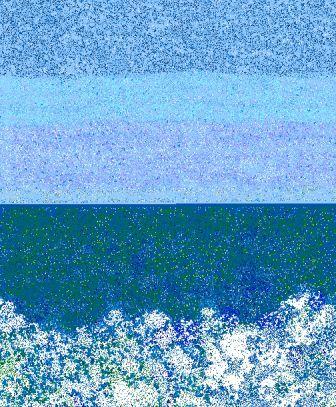 20060215064120.jpg