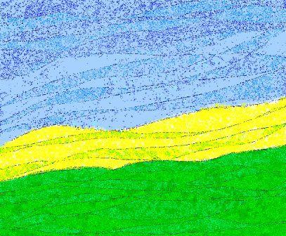 20060412064803.jpg
