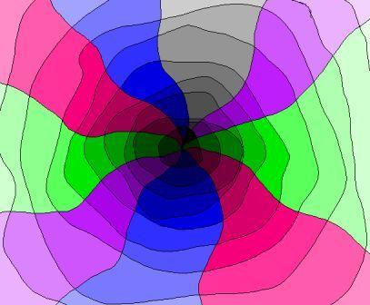 20060417043150.jpg
