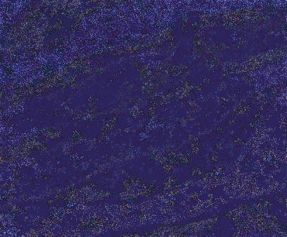 20060529014759.jpg