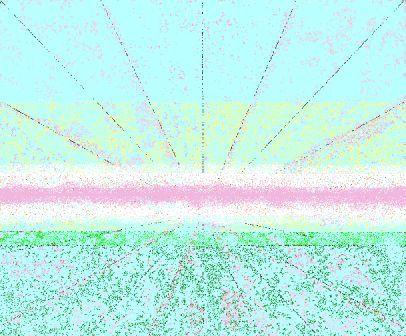 20070102004207.jpg