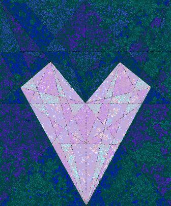 20070106061807.jpg