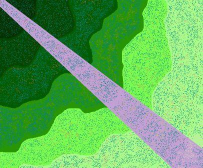 20070113085518.jpg