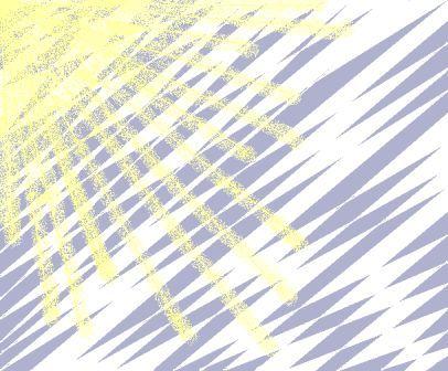 20070120080017.jpg