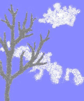 20070211085218.jpg