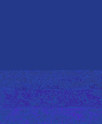 20070222194728.jpg