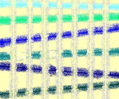 20070816051412.jpg