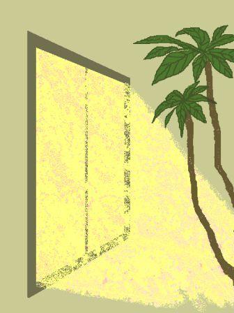 20071204094545.jpg