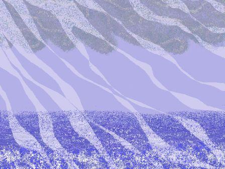 海・風・雲
