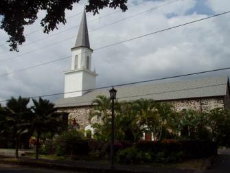 13_church.jpg