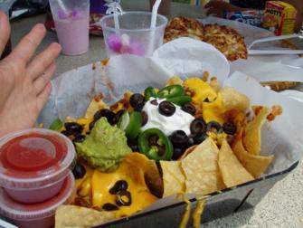 17_big.nachos.jpg