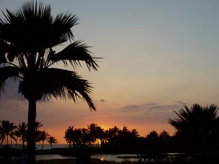 18_sunset.jpg