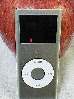 20070323230321