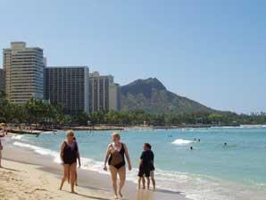 waikiki.beach.jpg