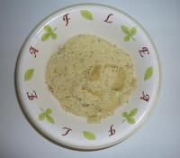 カミングスープ粉