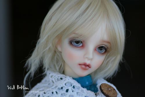 IMG_33012.jpg