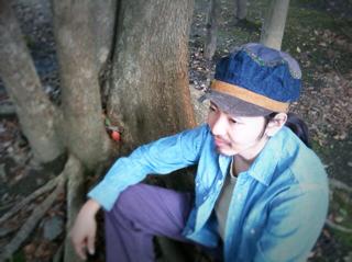 iphone_20101003203359.jpg