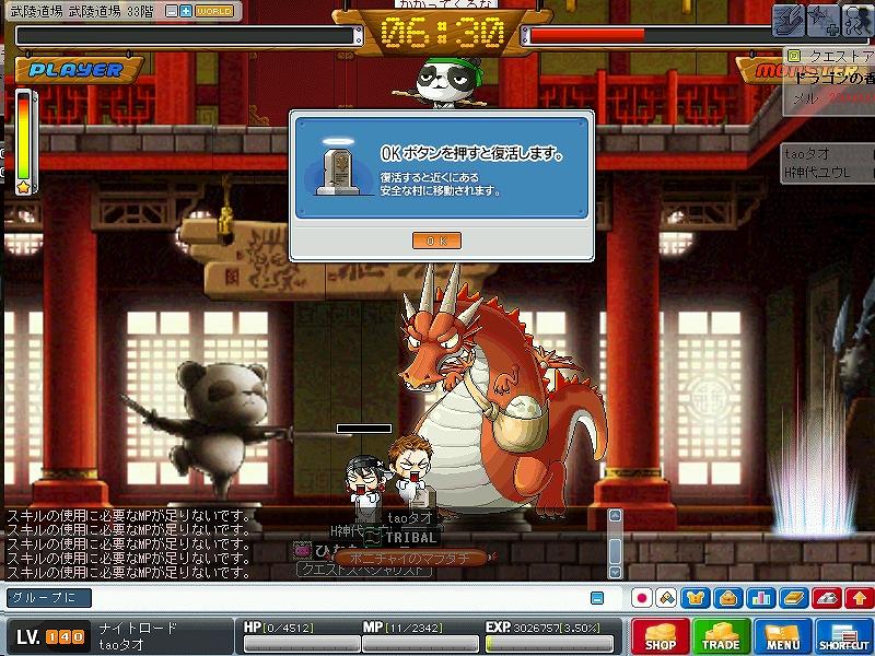 MapleStory 2009-06-04 22-09-22-96