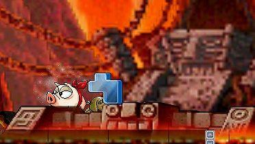 MapleStory 2009-06-13 10-09-32-09