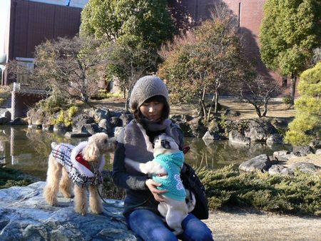 3_20110120210912.jpg