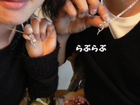4_20110119223739.jpg