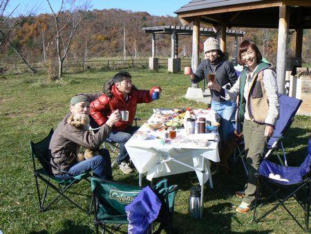 5_20101107184402.jpg