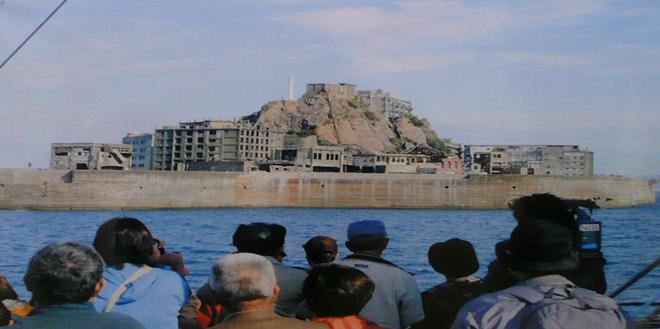 gukanjima1.jpg