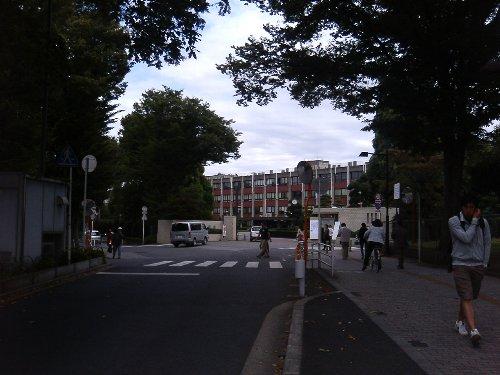 2008_9_2.jpg