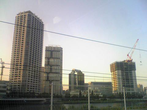 20080910212504