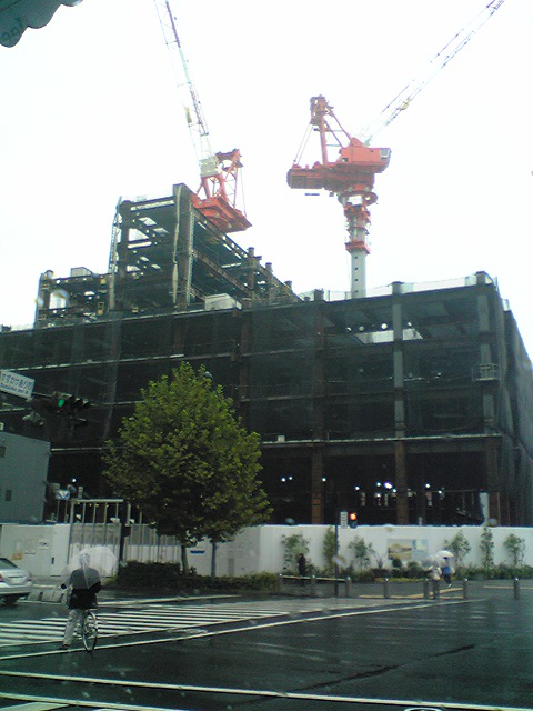 20080930162712