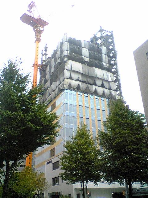 20081002123752