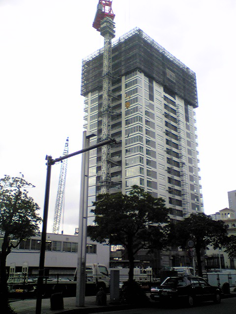 20081003133201