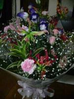 flower3.jpg