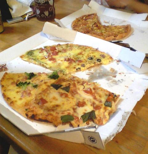 060710pizza