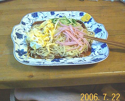 20060722hiyashi.jpg