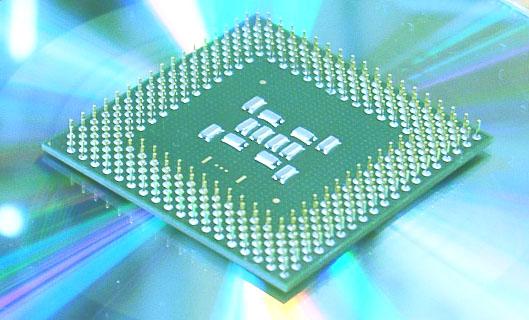 CPU09020007.jpg
