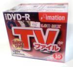 DVD-R350yen