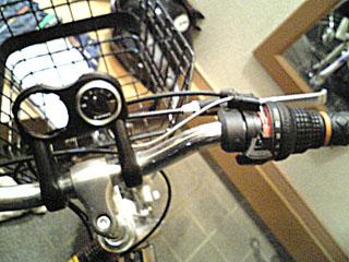MIYATA_cycleVFSH0202.jpg