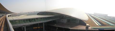 北京ドーム