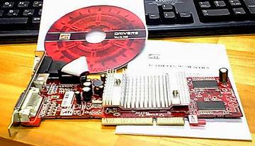 RADEON9550-20060918.jpg