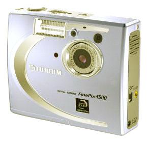 Finepix4500-1