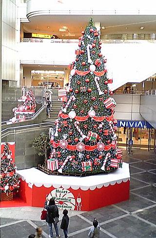 christmastreeVFSH0231.jpg