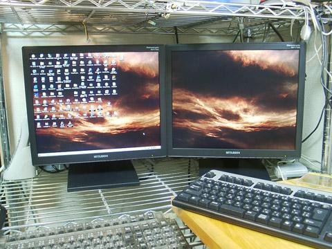 display08240005.jpg