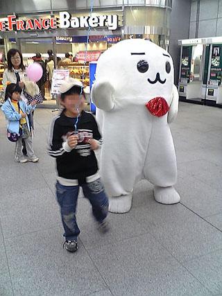 kiki_VFSH0006.jpg