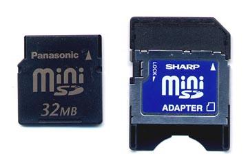 miniSD_CARD20060913.jpg