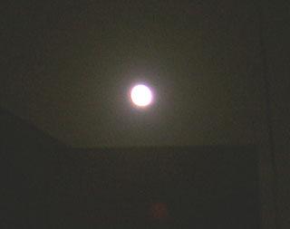 moon10090106.jpg