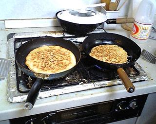 okonomiyakiVFSH0268.jpg