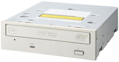 DVR112