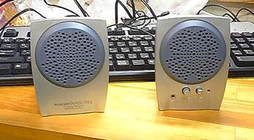 speaker20060918.jpg