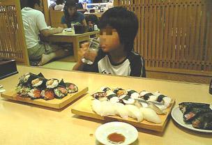 sushiya200608.jpg